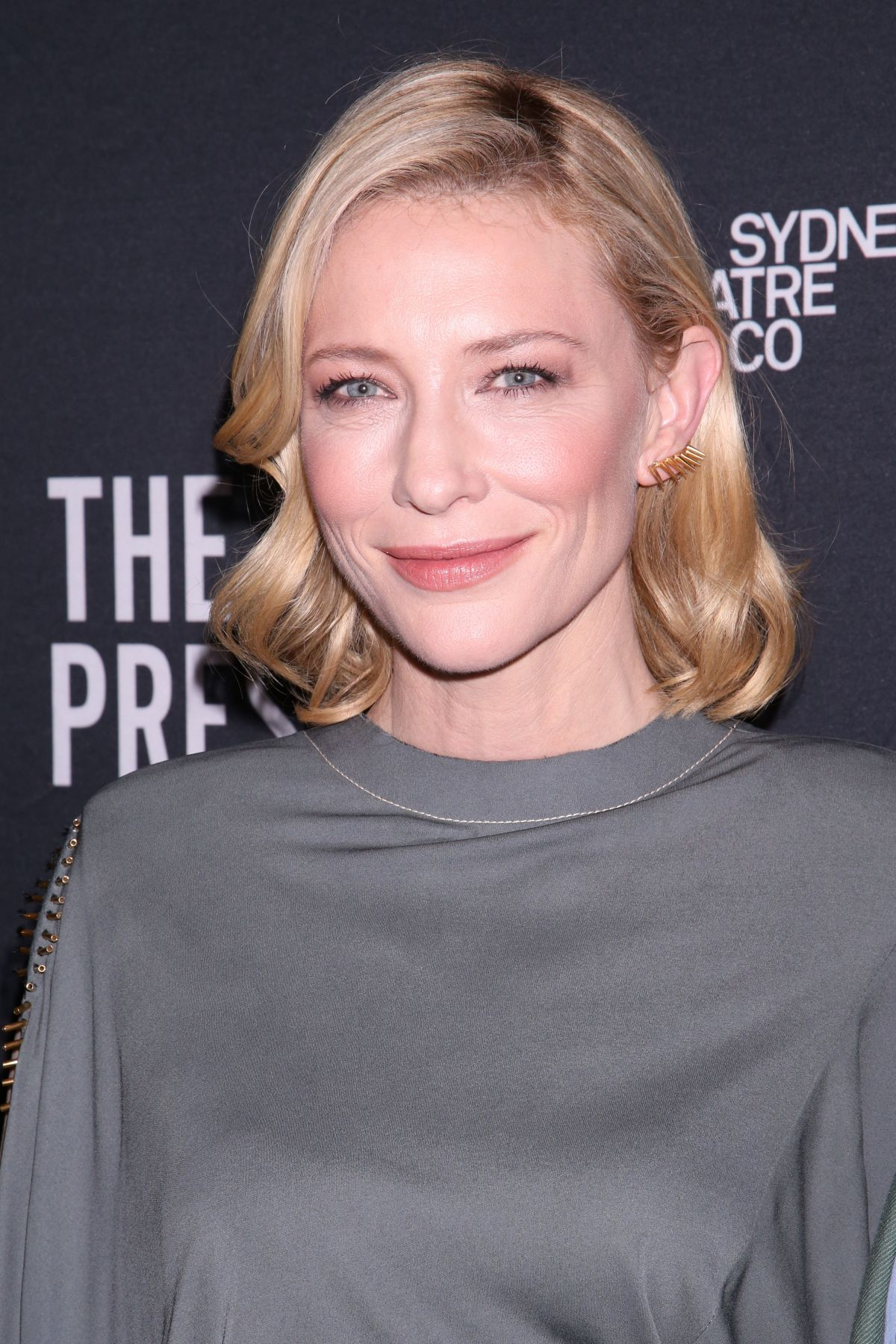 Cate Blanchett Archives - Page 2 of 14 - HawtCelebs ...