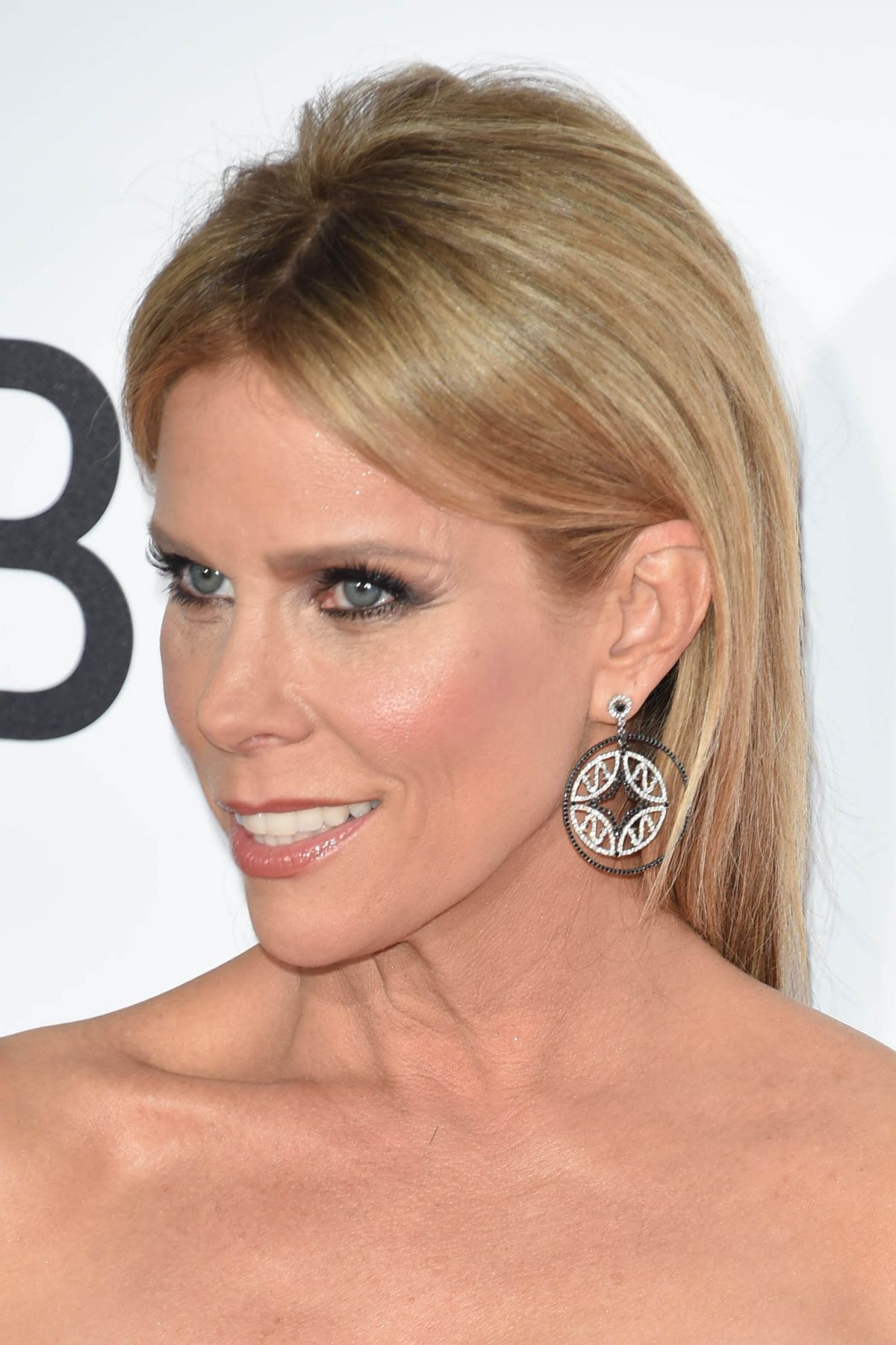 CHERYL HINES at 43rd Annual People's Choice Awards in Los ... Cheryl Hines