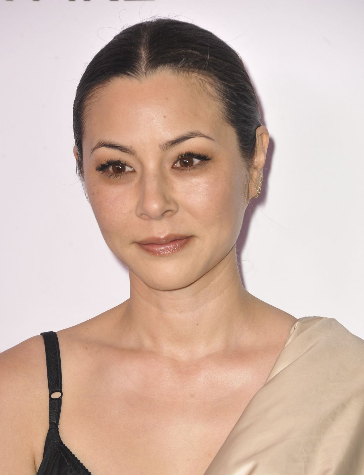 China chow fappening