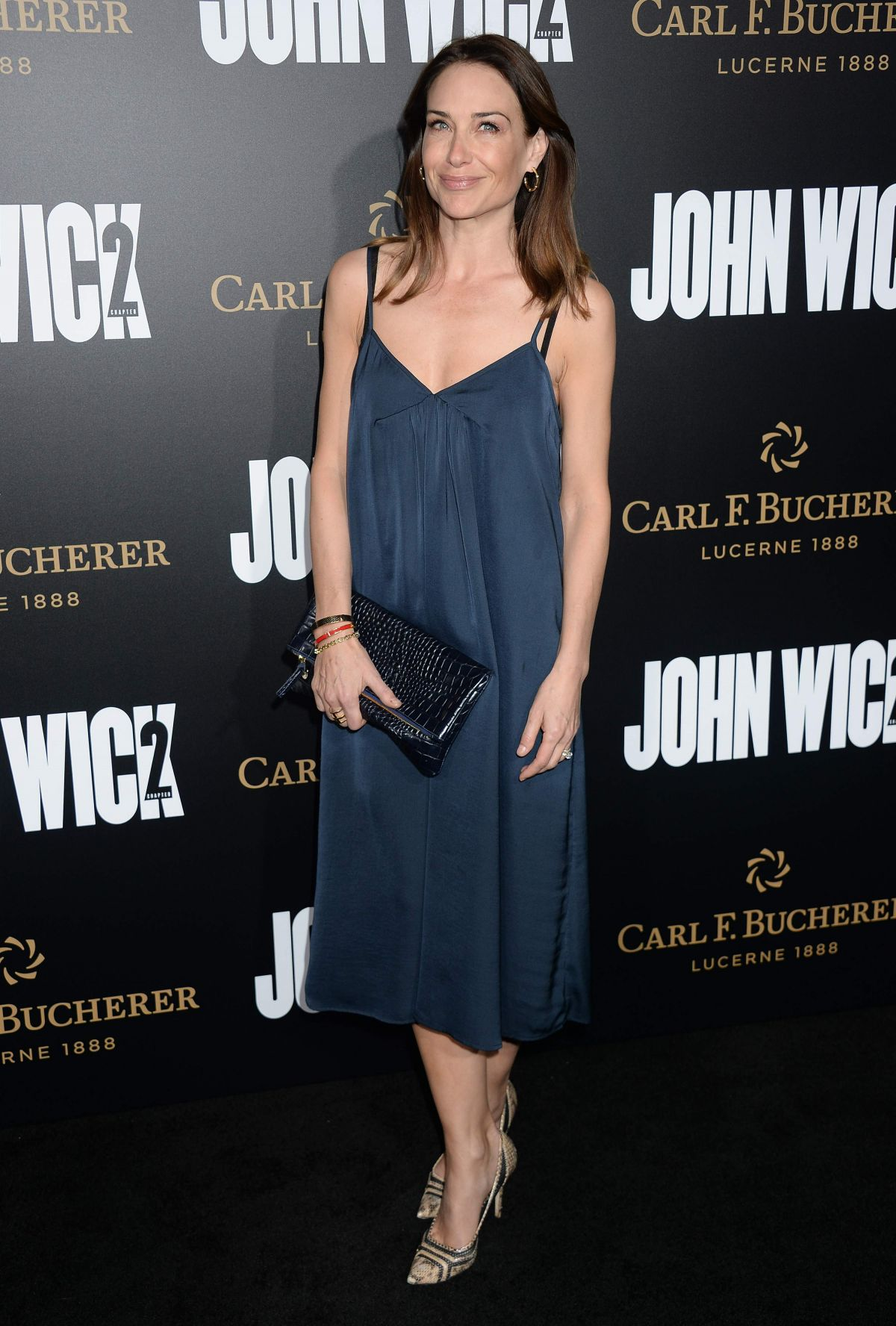 Claire forlani at john wick chapter 2 premiere in los angeles 01 30