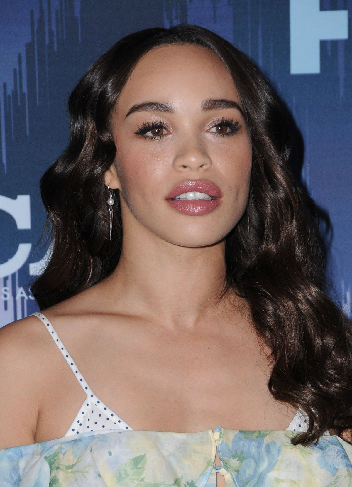 Gallery Cleopatra Coleman  nudes (96 pictures), Twitter, cleavage