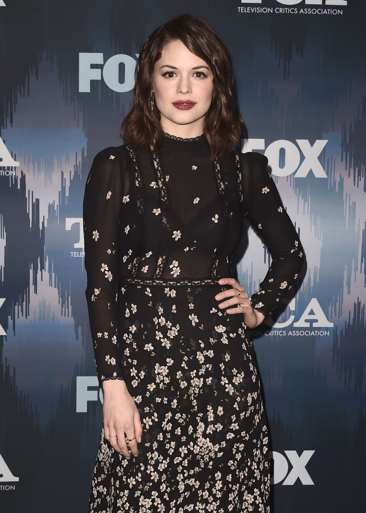 conor leslie height