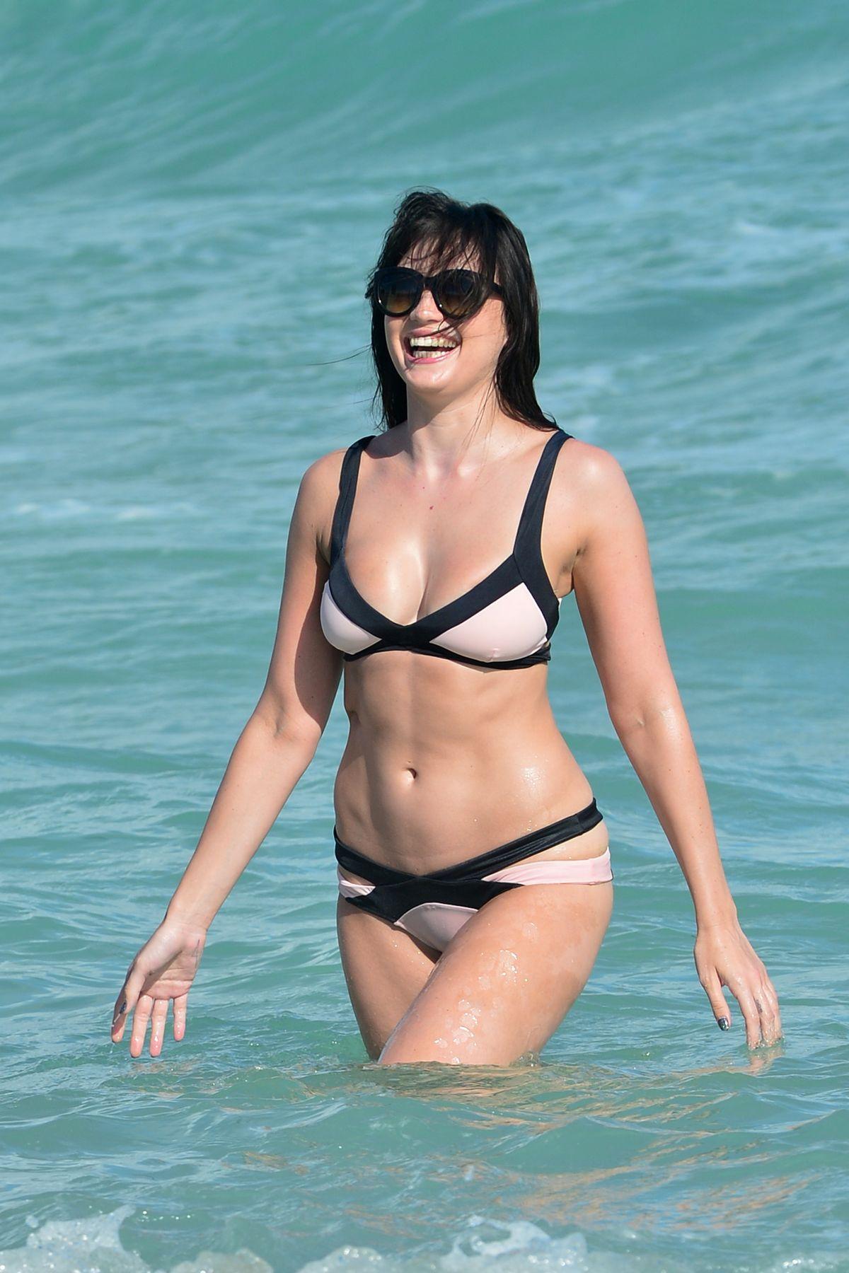 Bryana Holly MQ Tuesdays without Bryana Adult pic Ildiko ferenczi,Helena Bonham Carter Nude And Sexy - 47 Photos