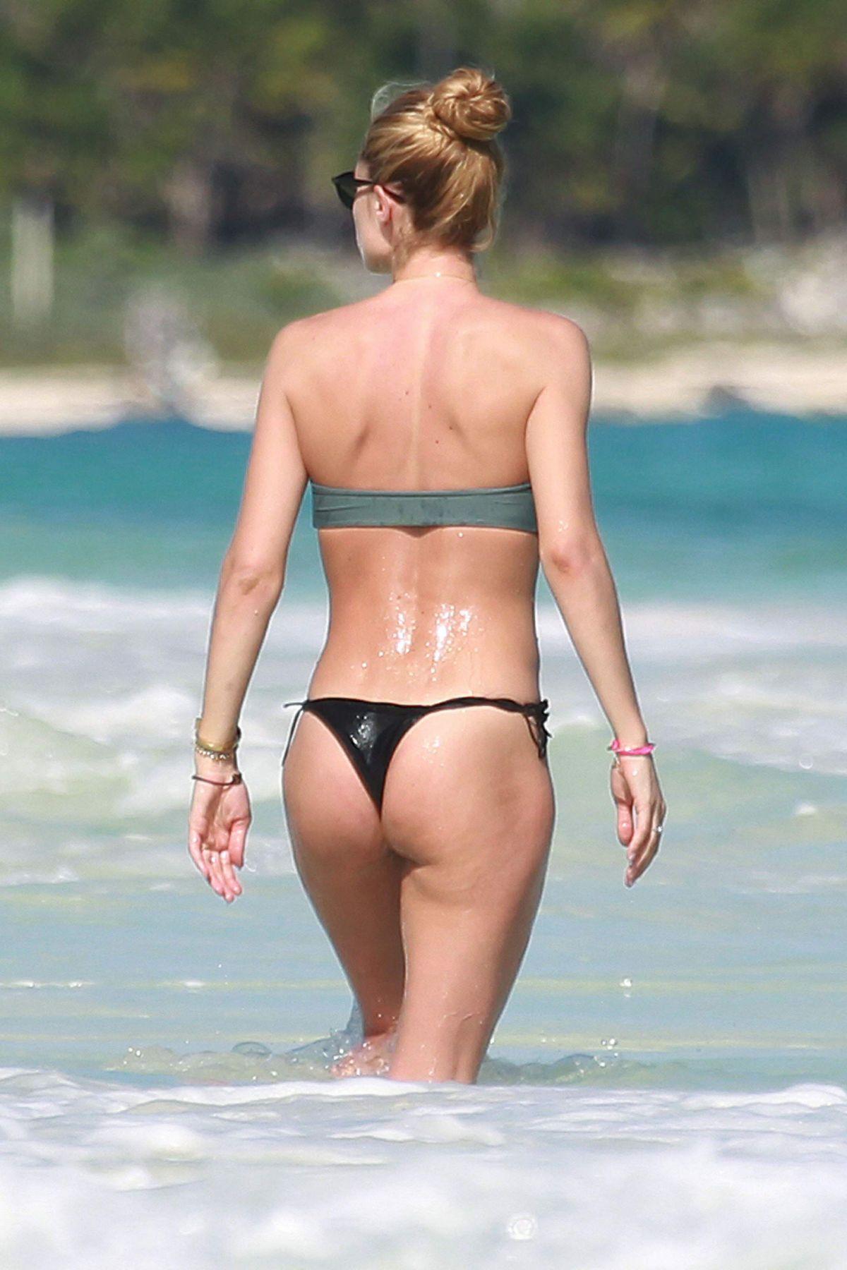 Bikini Doutzen Kroe nudes (52 foto and video), Sexy, Cleavage, Twitter, bra 2006