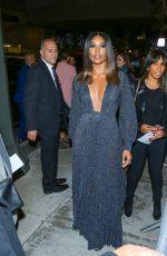 GABRIELLE UNION Arrives at 'Sleepless' Premiere in Los Angeles 01/05/2017