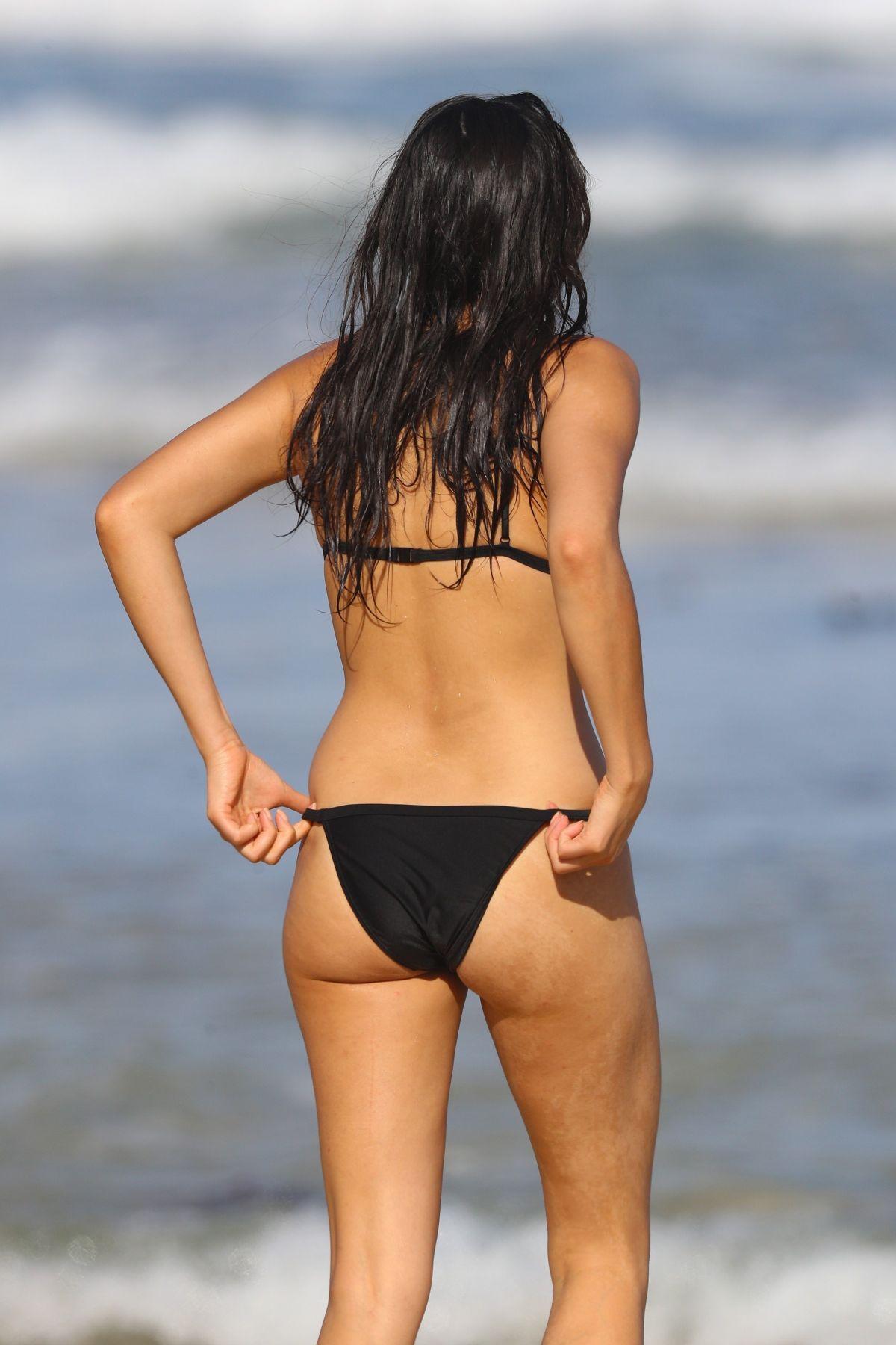 gomes bikini Jessica