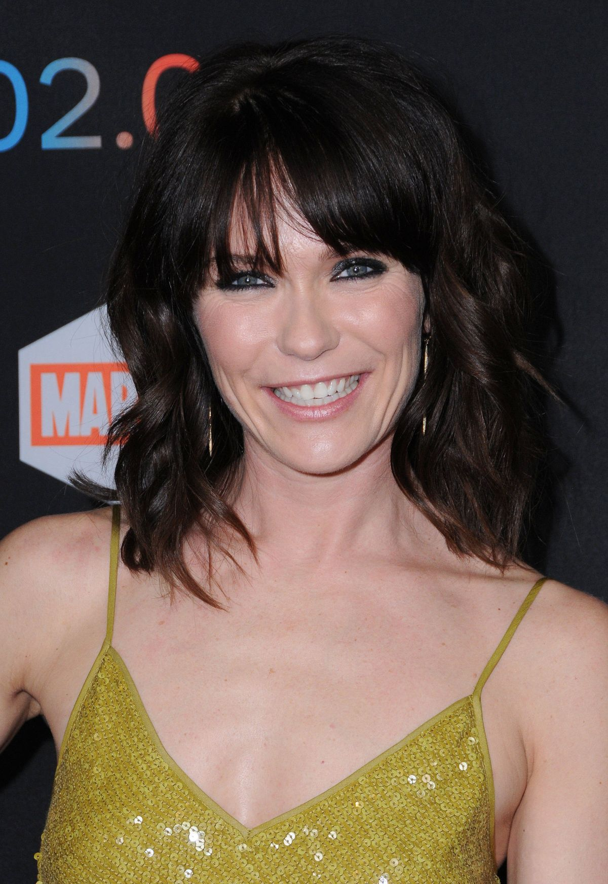 katie aselton nudography