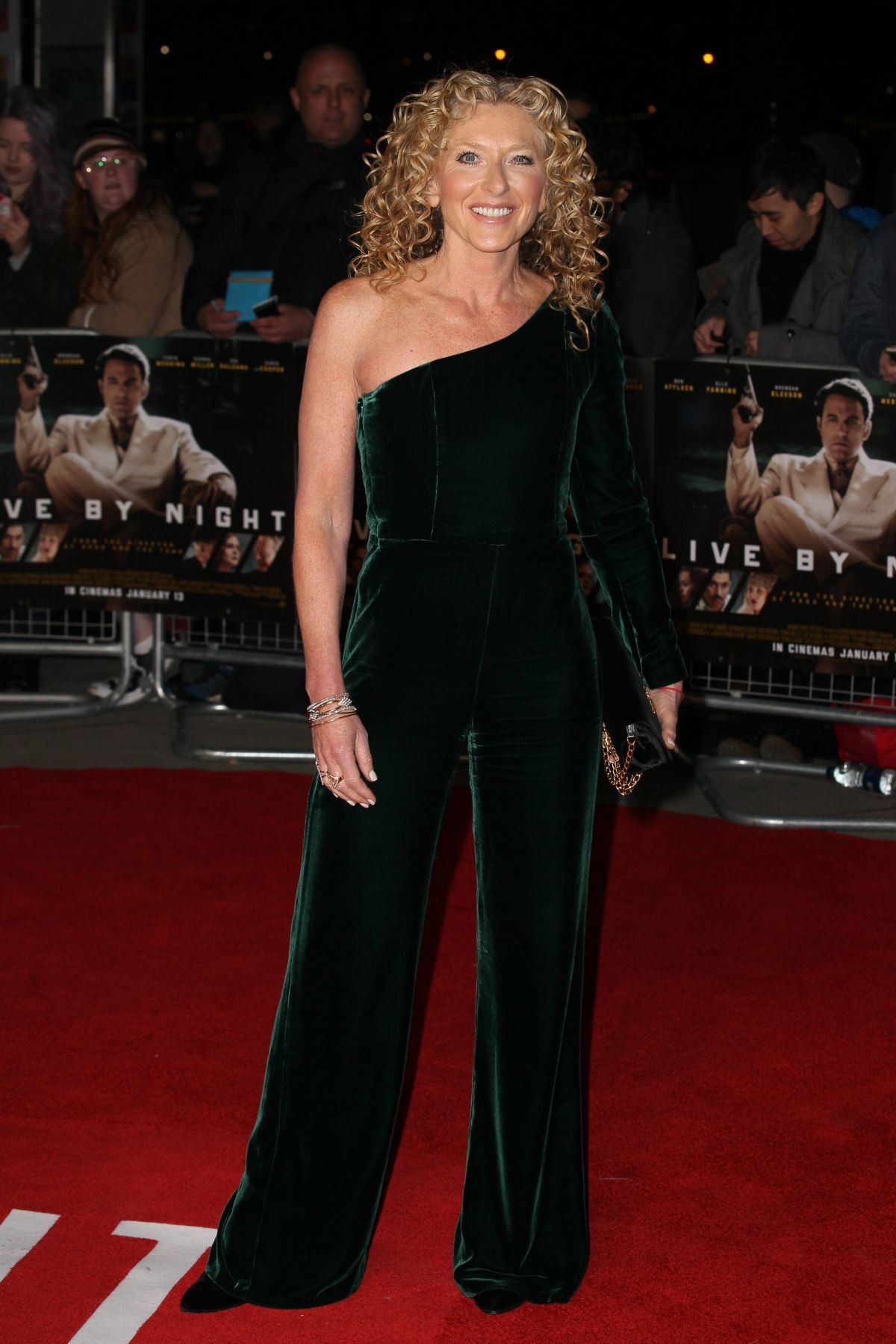 KELLY HOPPEN at