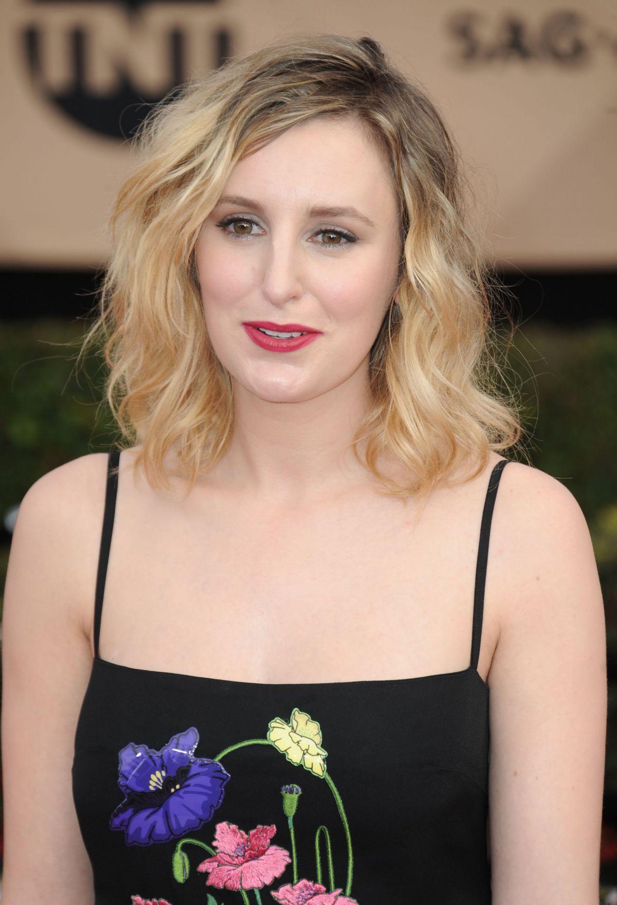 Picture of Laura Vandervoort