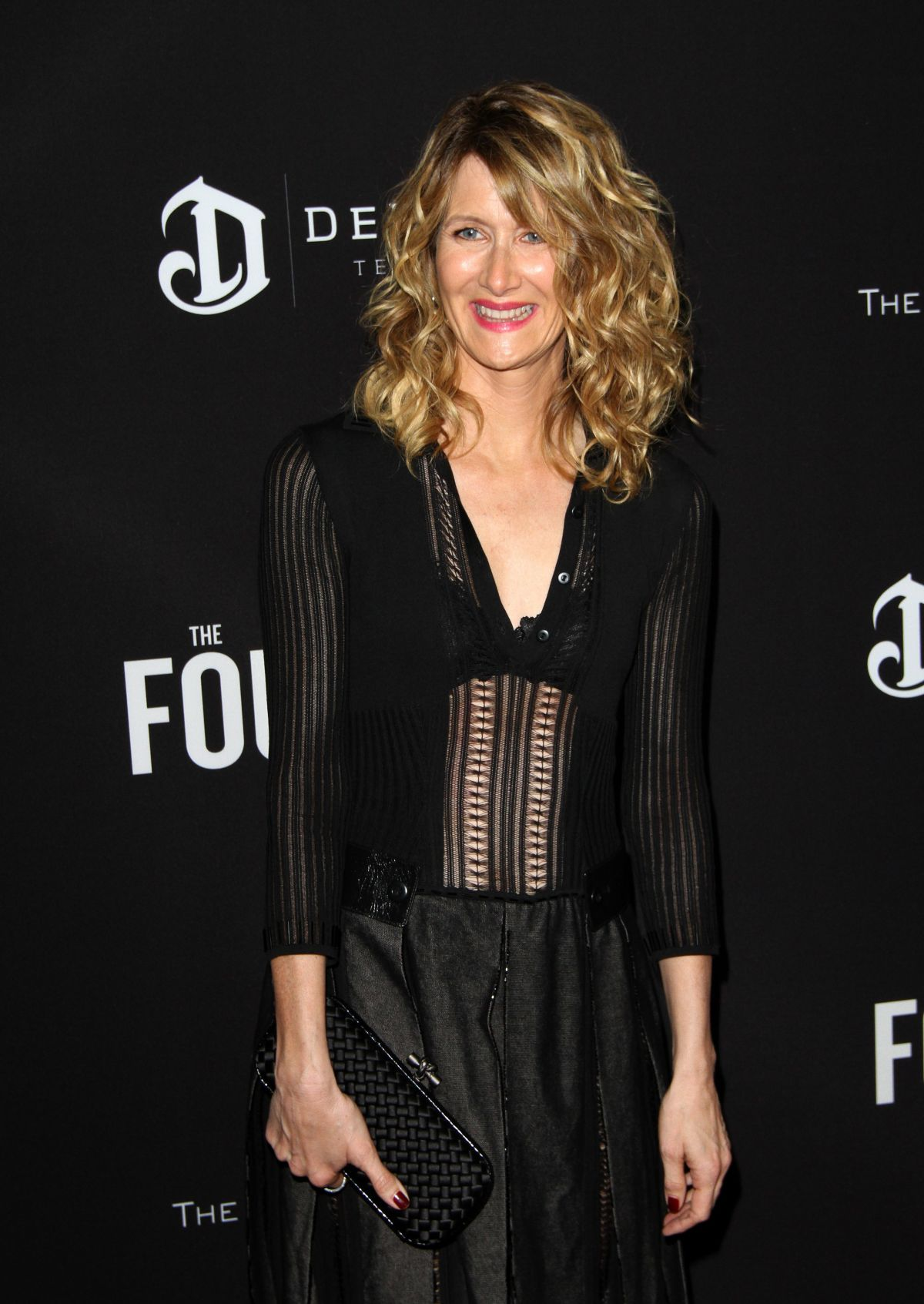 laura dern - photo #41