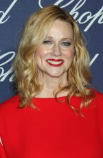 LAURA LINNEY at 28th Annual Palm Springs International Film Festival Awards 01/02/2017