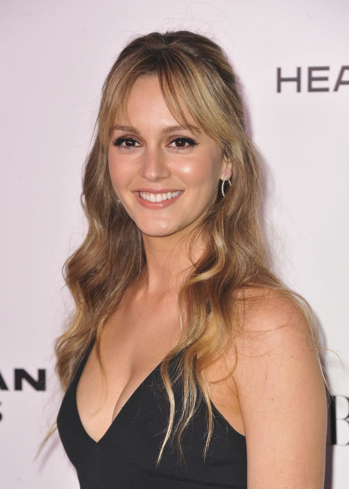 leighton women That same year, she was a spokesperson for sunsilk's life can't wait campaign to motivate women to pursue their dreams (stephen jerzak featuring leighton meester.
