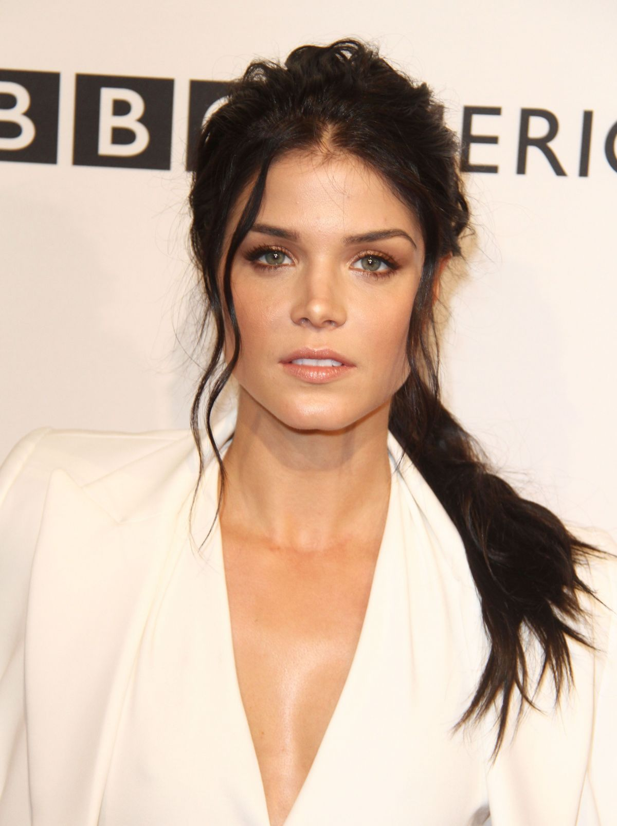 Marie Avgeropoulos naked (67 photos), Tits, Paparazzi, Instagram, butt 2019