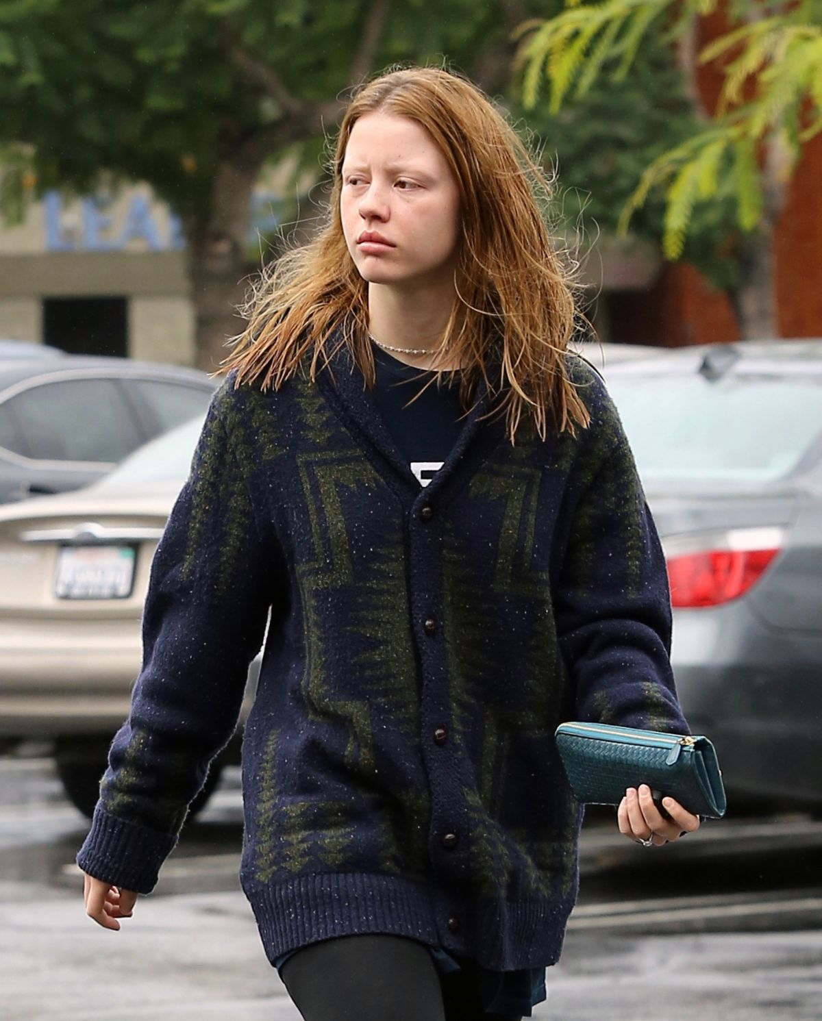 Mia Goth naked (96 photo), Sexy, Cleavage, Twitter, panties 2018