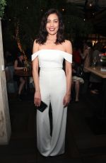 MICHAELA CONLIN at Marie Claire's Image Maker Awards 2017 in West Hollywood 01/10/2017