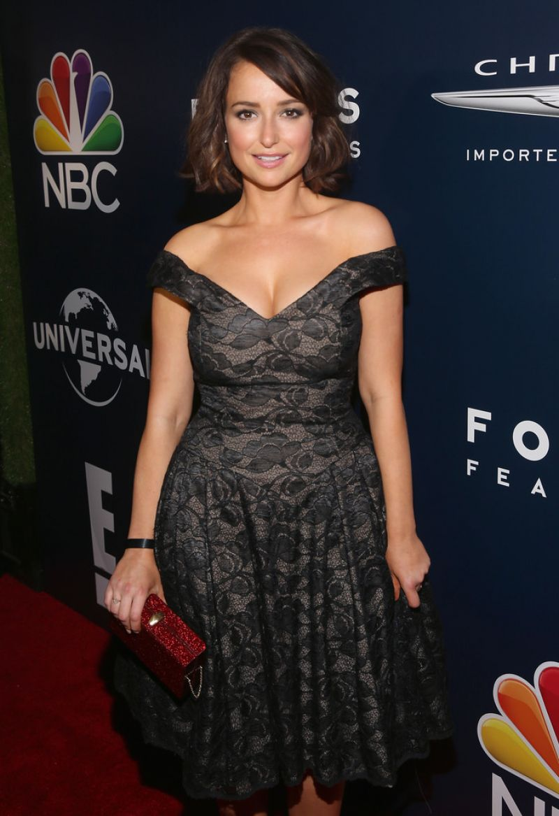 milana vayntrub glassesmilana vayntrub while, milana vayntrub at&t, milana vayntrub silicon valley, milana vayntrub glasses, milana vayntrub documentary, milana vayntrub instagram, milana vayntrub wikipedia, milana vayntrub address, milana vayntrub twitter, milana vayntrub date of birth, milana vayntrub youtube, milana vayntrub net worth, milana vayntrub imdb, milana vayntrub bikini, milana vayntrub bio, milana vayntrub reddit