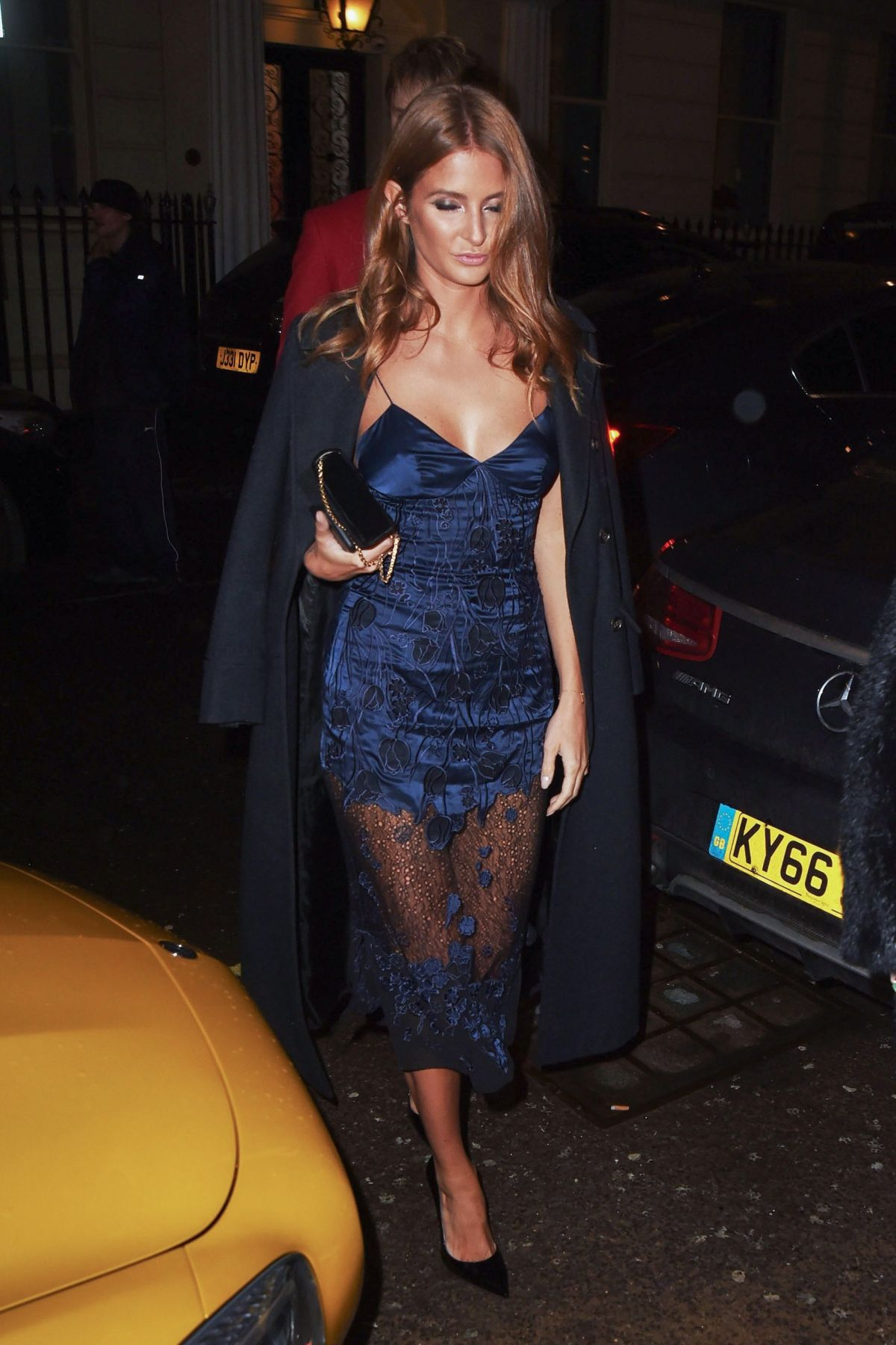 Photos Millie Mackintosh nudes (22 foto and video), Tits, Cleavage, Instagram, braless 2019