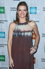 MISSI PYLE at 32nd Annual Artios Awards in Beverly Hills 01/19/2017