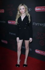 PEYTON ROI LIST at Ricky Garcia