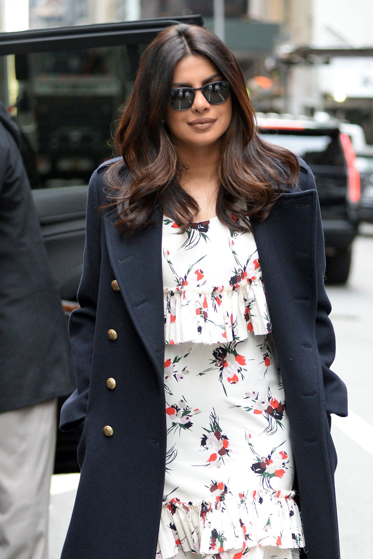 priyanka chopra - photo #36