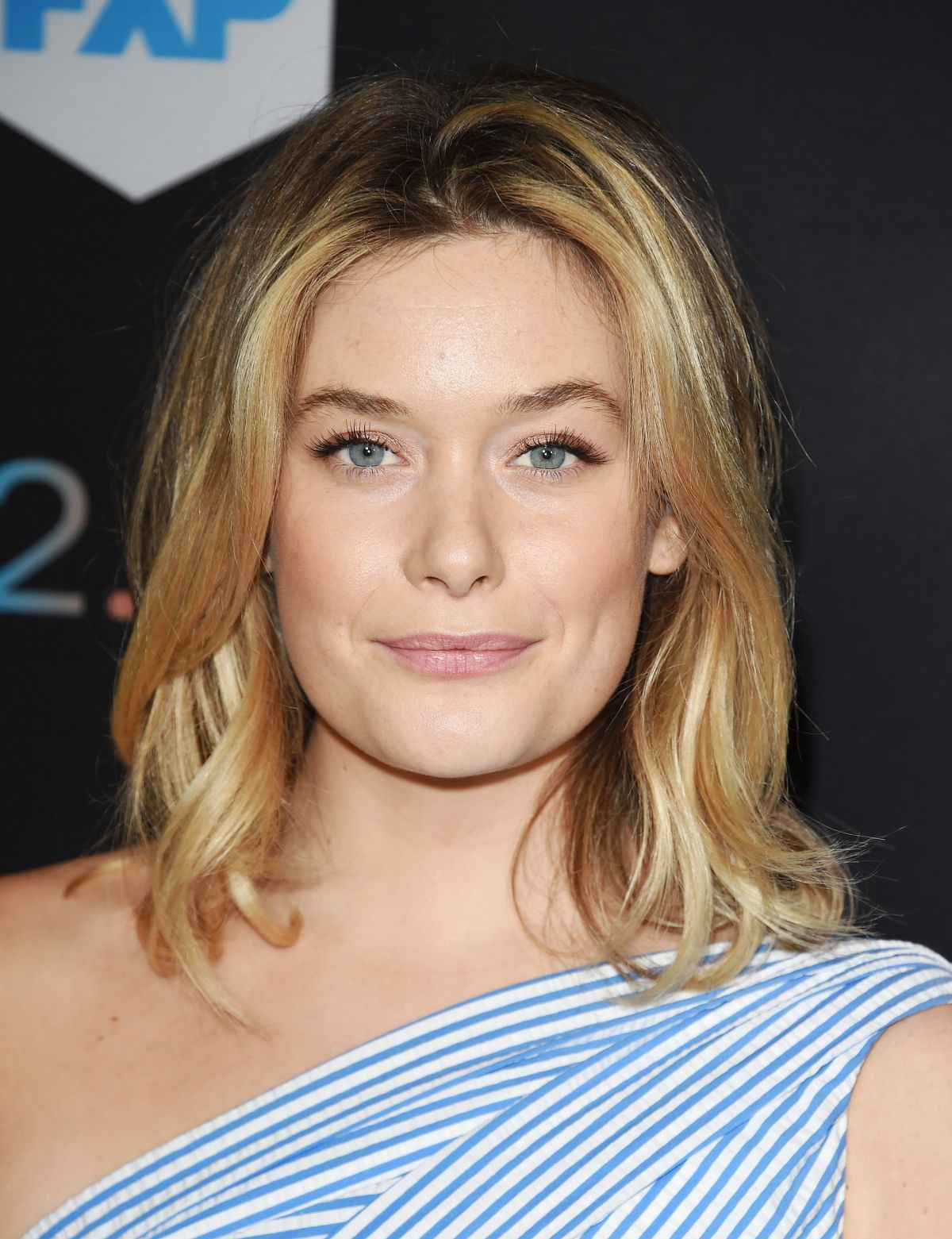 rachel keller height weight