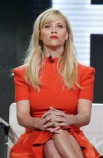 REESE WITHERSPOON at