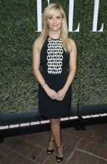 REESE WITHERSPOON at Elle Women in Television Celebration in Los Angeles 01/14/2017