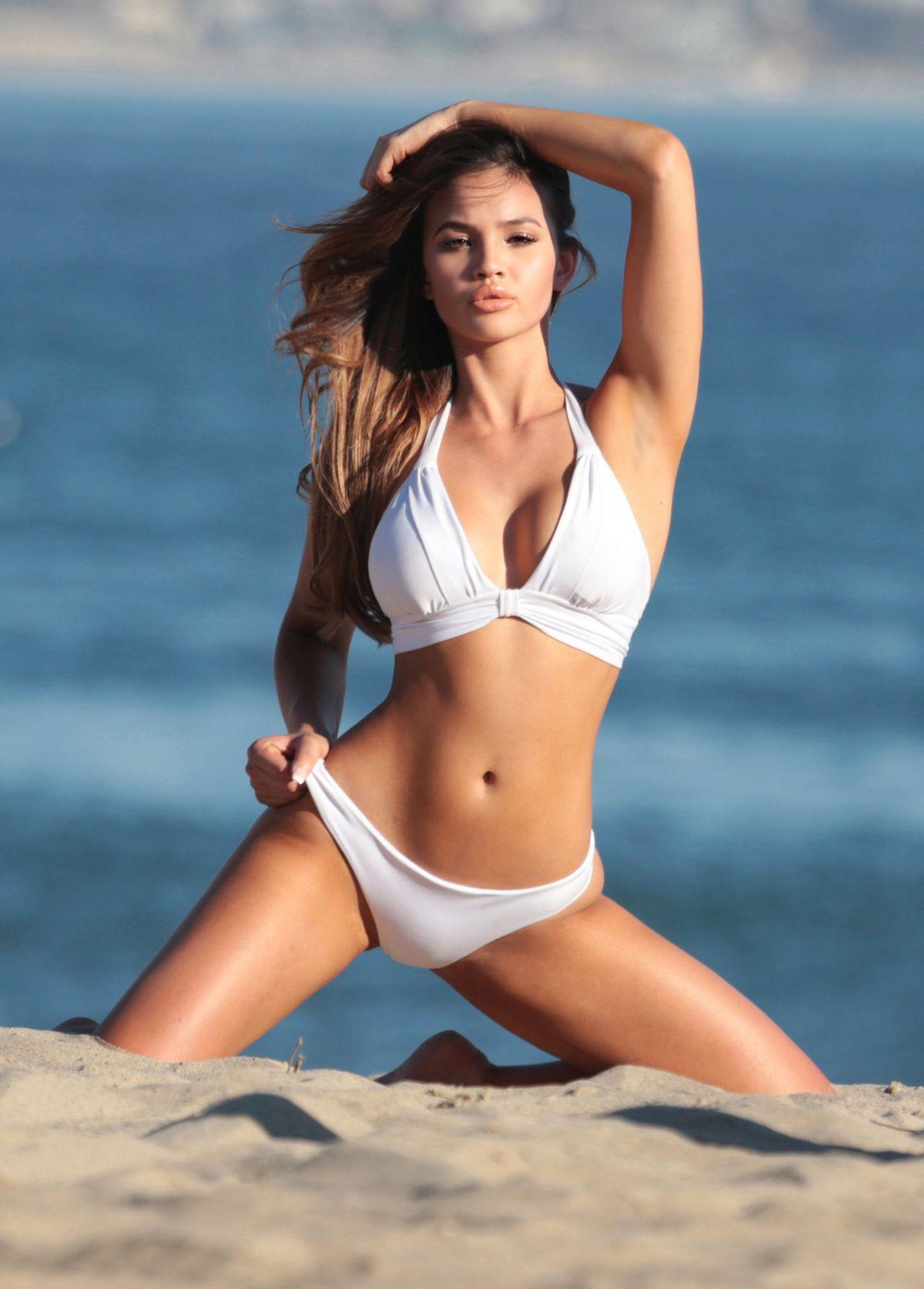Hot Sammy Mitchell naked (14 photos), Sexy, Cleavage, Selfie, underwear 2006