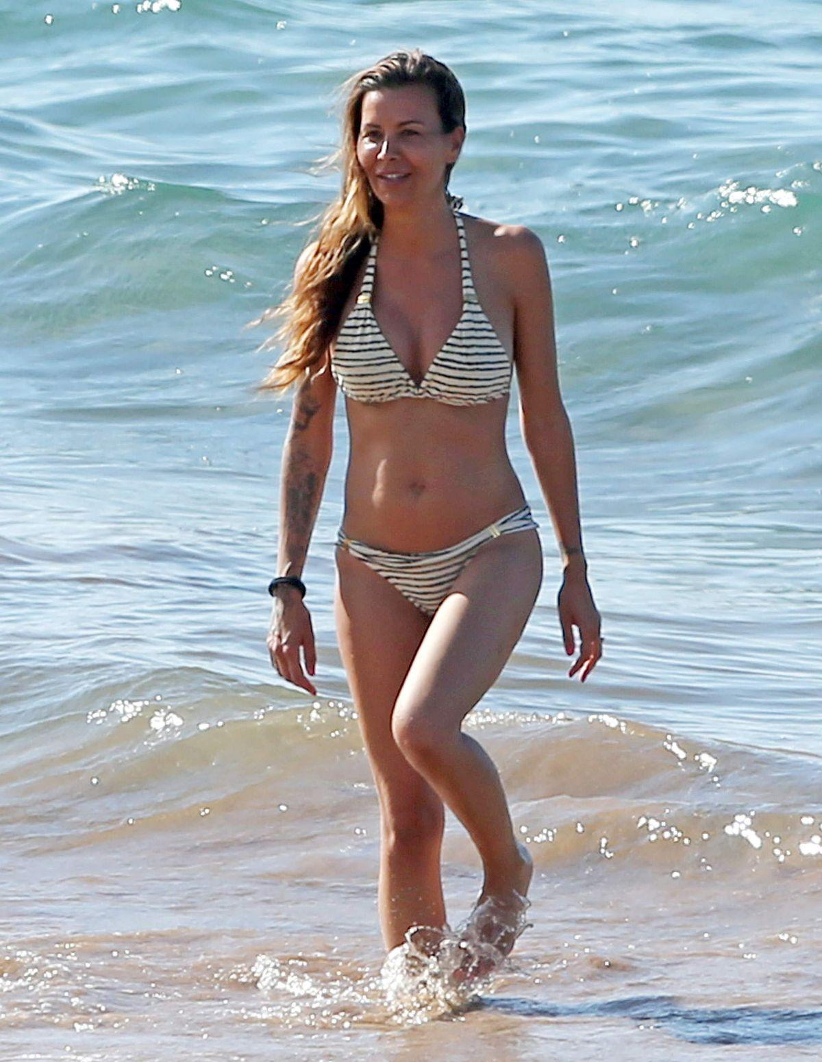 Discussion on this topic: Jessica sutta, january-jones-wearing-a-bikini/
