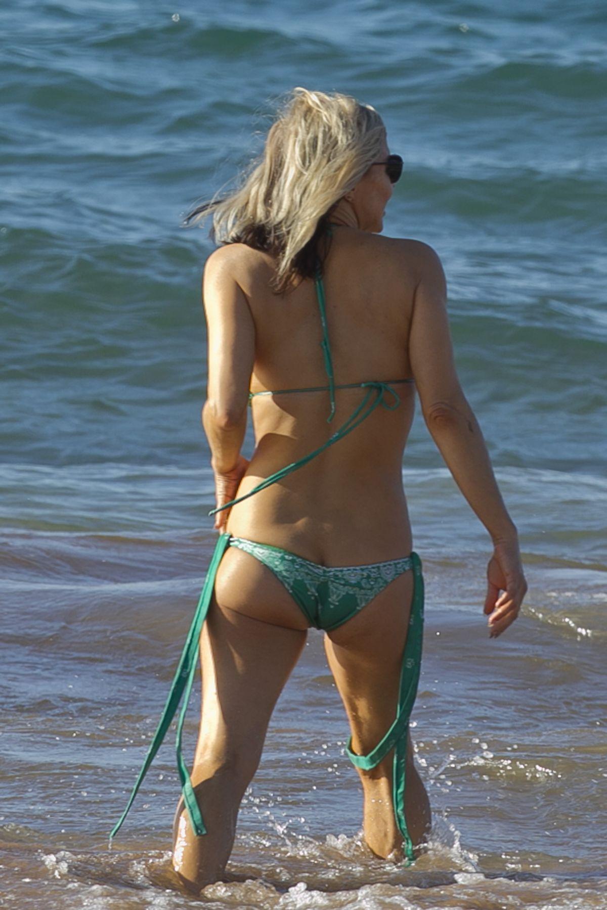 Fergie In Bikini 65