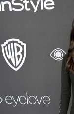 VICTORIA JUSTICE at Warner Bros. Pictures & Instyle
