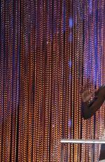 VIOLA DAVIS at 23rd Annual Screen Actors Guild Awards in Los Angeles 01/29/2017