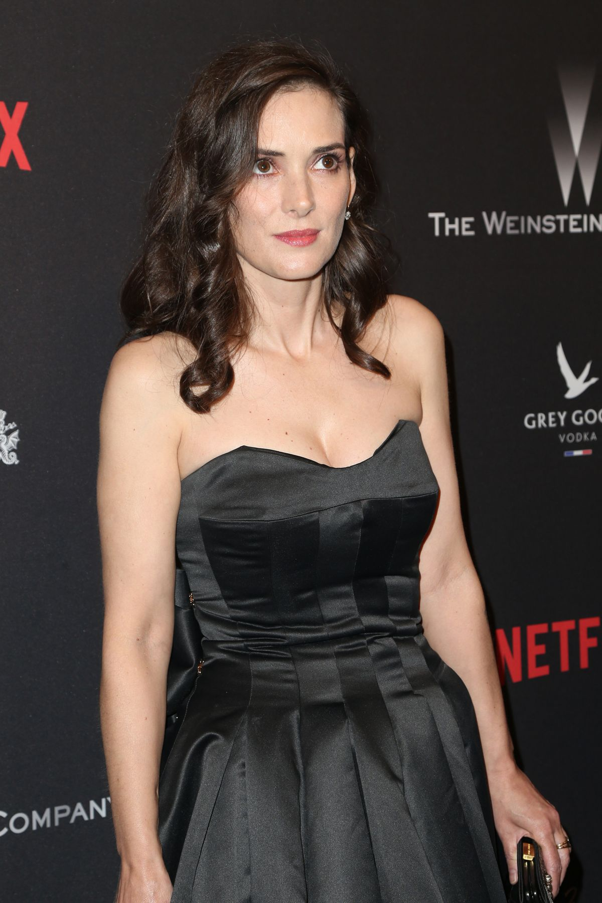 winona ryder - photo #37