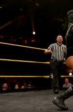 WWE - NXT Digitals 01/11/2017