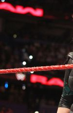 WWE - Raw Digitals 01/02/2017