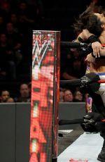 WWE - Raw Digitals 01/09/2017