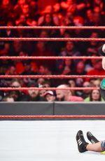 WWE - Raw Digitals 01/23/2017