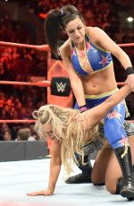 WWE - Raw Digitals 12/19/2016