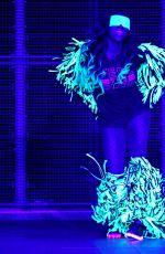 WWE - Smackdown Live 01/24/2017