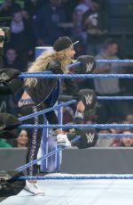 WWE - Smackdown Live! 12/20/2016