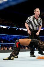 WWE - Smackdown Live! 12/27/2016