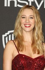 YAEL GROBGLAS at Amazon Studios