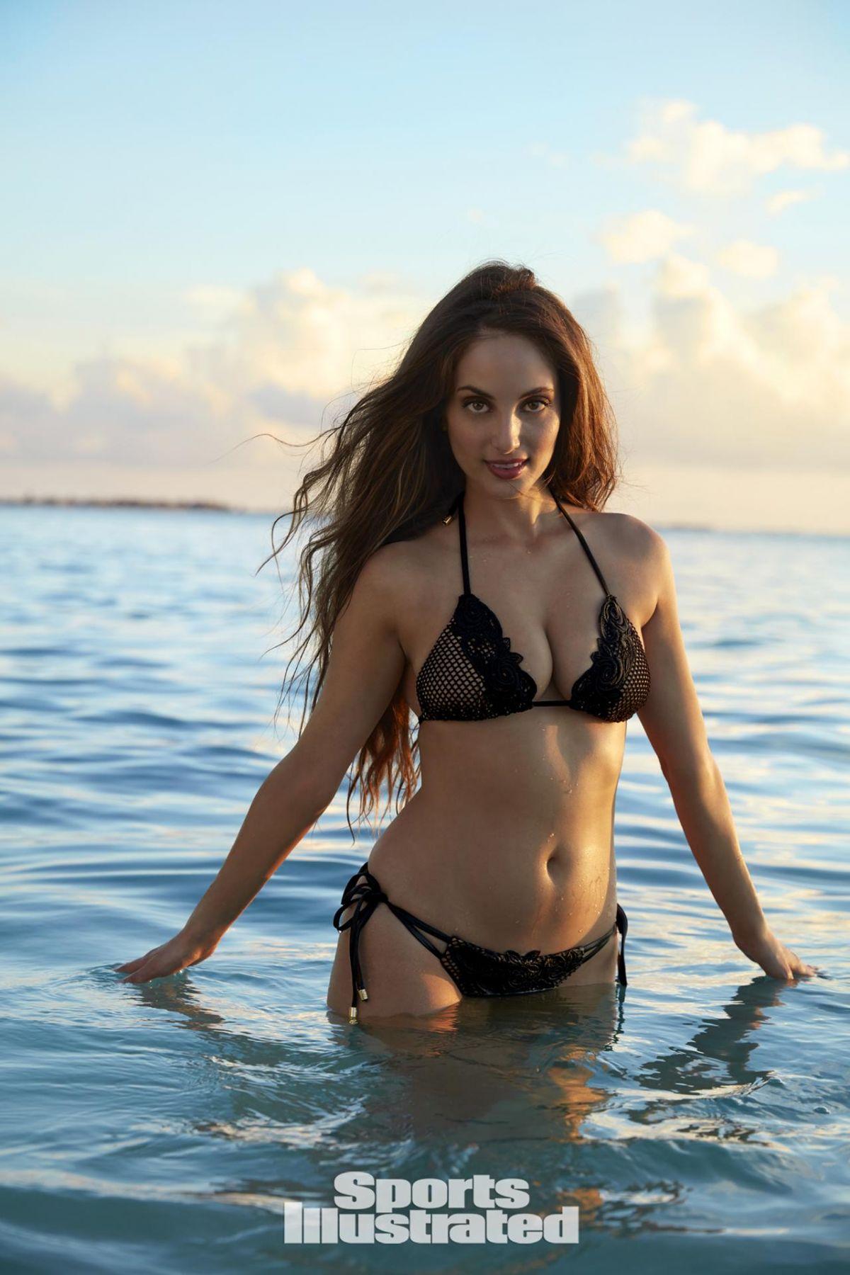 Bikini Alexa Ray Joel nude photos 2019