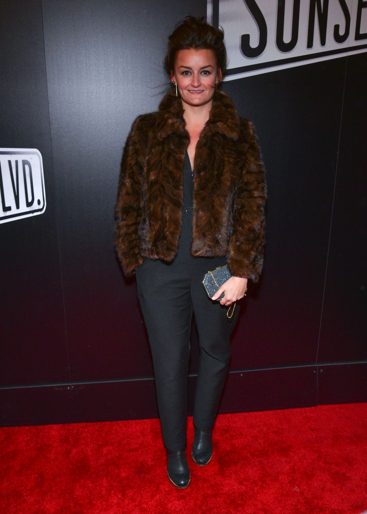 alison wright biography