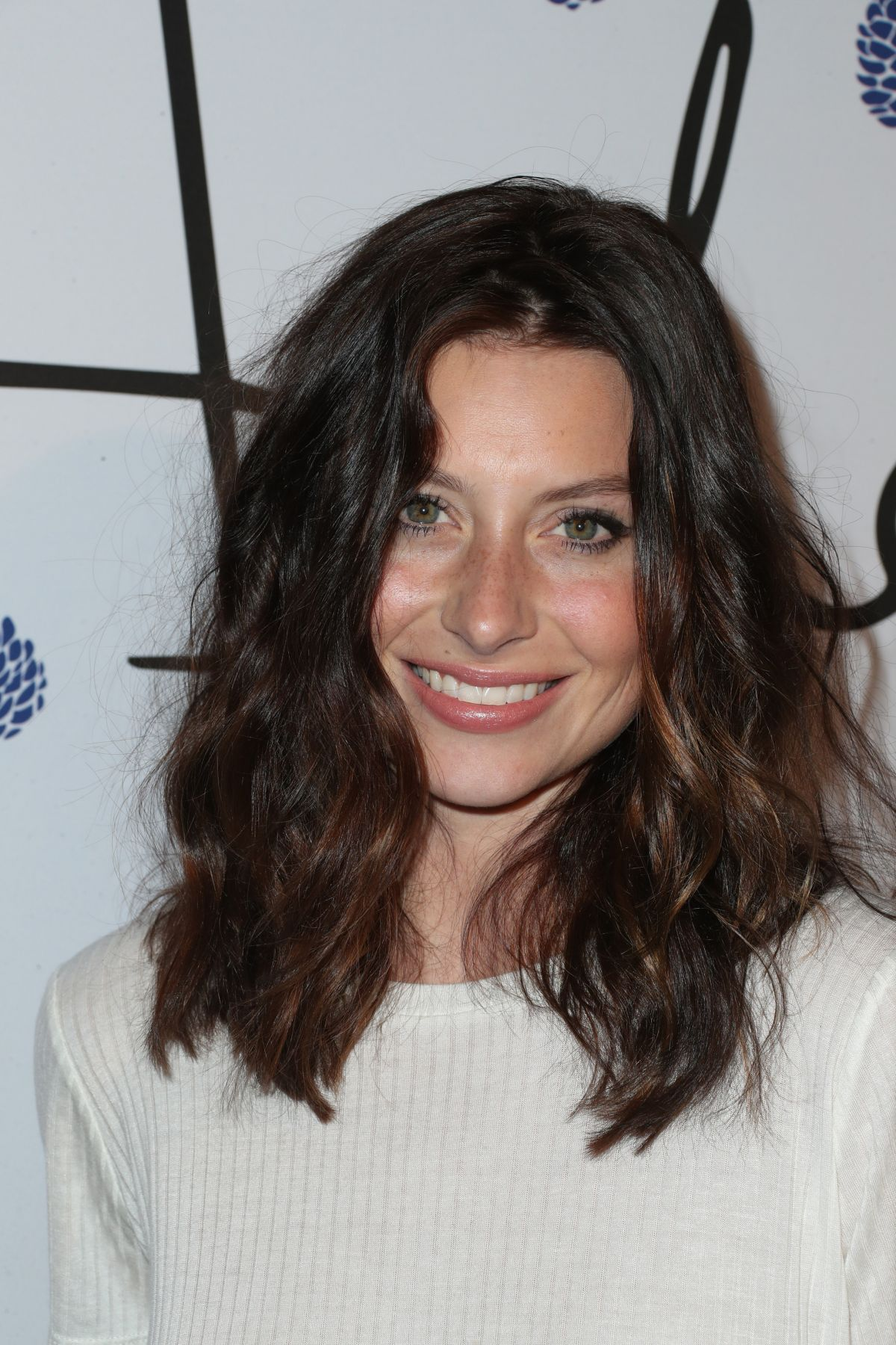 ALYSON ALY MICHALKA at Tyler Ellis' 5th Anniversary ...