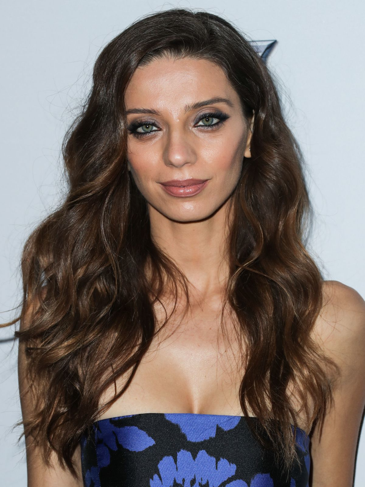 angela sarafyan vanity fair