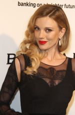 BAR PALY at 25th Annual Elton John Aids Foundation's Oscar Viewing Party in Hollywood 02/26/2017