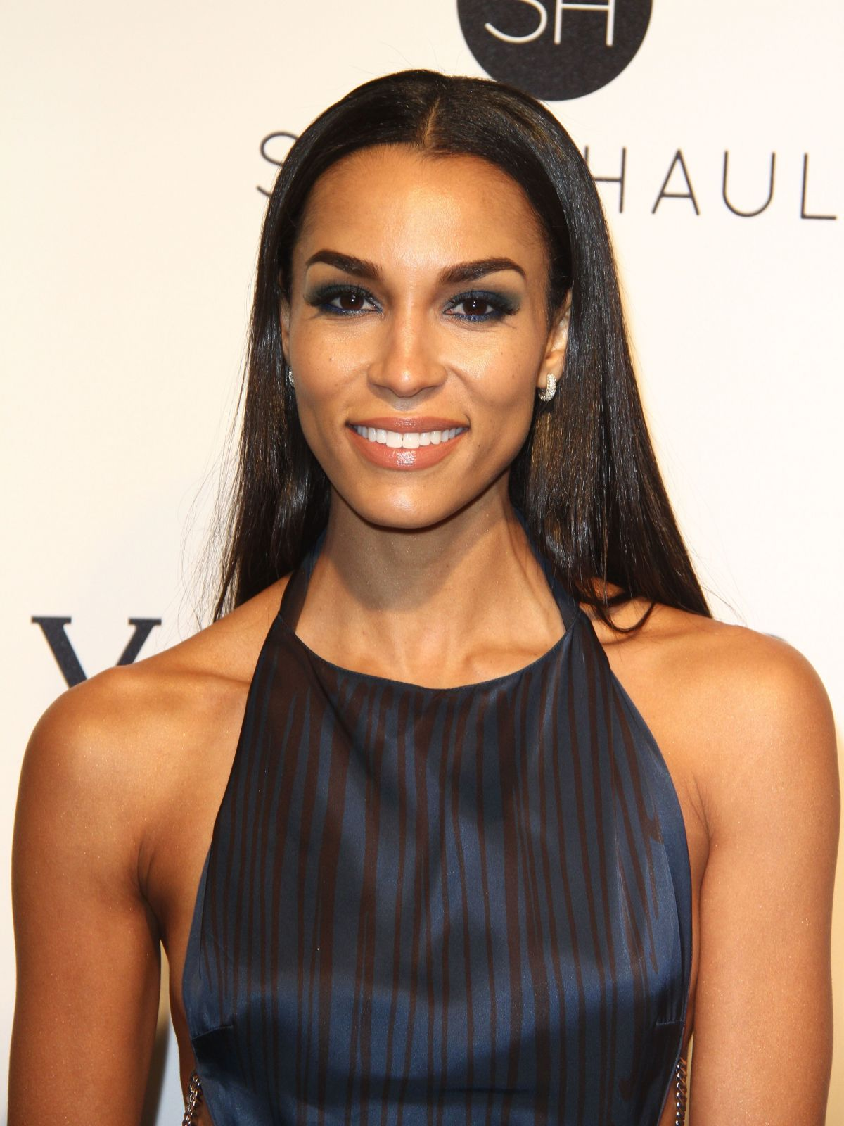 brooklyn sudano husband