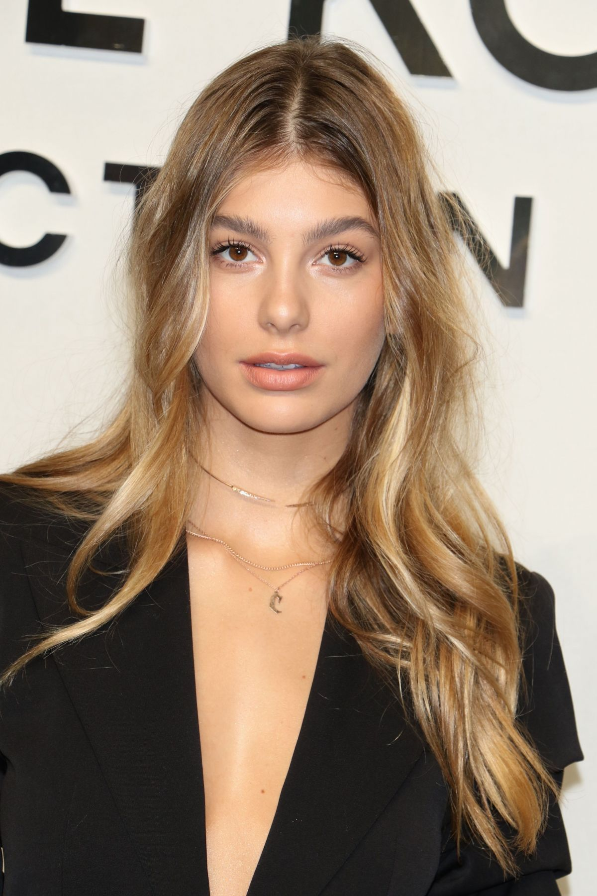 Cami Morrone Nude Photos 66