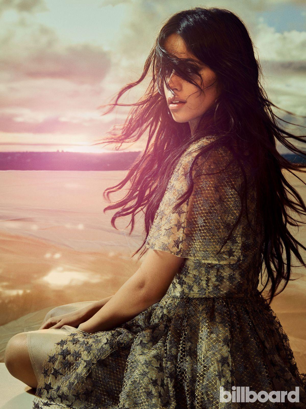 camila cabello - photo #18